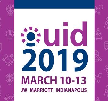 UID 2019